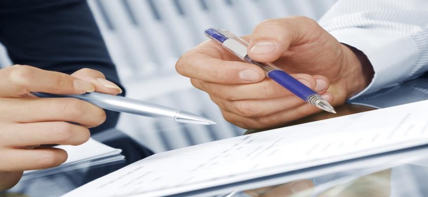 Illeciti professionali non elencati dal Codice Appalti