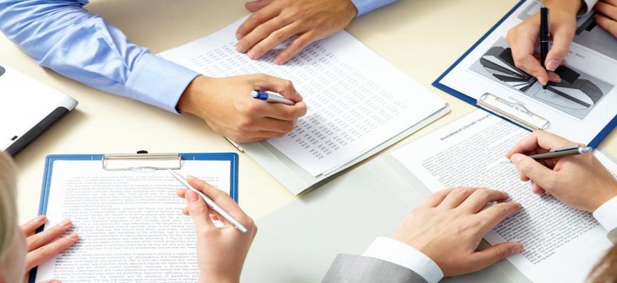 Omesso pagamento del contributo ANAC e revoca dell'aggiudicazione